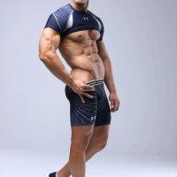 Alan Valdez 4