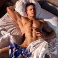 Kirill Dowidoff 5