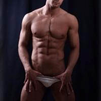 Kirill Dowidoff 8