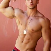 Nick Cooper 2