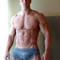 Rob Sager 3