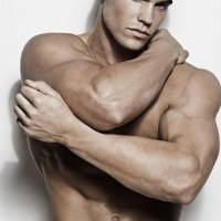 Jed Hill 2