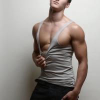 Justin DeRoy 2