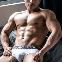Ryan Hoang