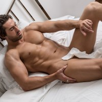 Elliot Smith 2