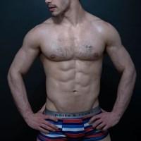 Dominic Albano