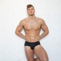 Mattias Nordlund 3