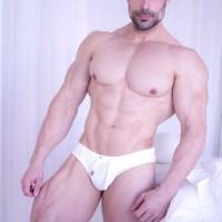 Arturo Casasola