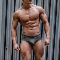 Nick Papa